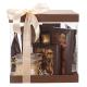 Подарочные набор с кофе