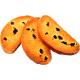 Сухари  хлебобулочные изделия