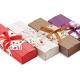 Наборы Подарочных Конфет