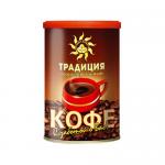 МПК кофе