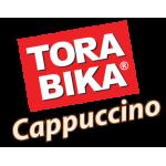 Торабика кофе