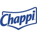 Чаппи