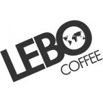Лебо  кофе