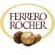 Ферреро роше