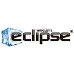 Эклипс жевательная резинка