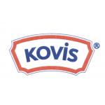 Кекс Ковис