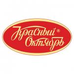 К/Октябрь печенье/вафли