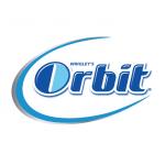 Орбит