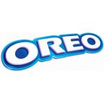 Орео печенье