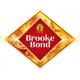 Брук Бонд чай
