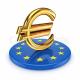 Европейские кондитерские изделия