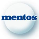 Ментос