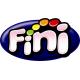 Фини (Fini)