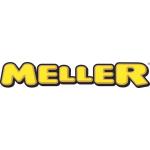 Меллер