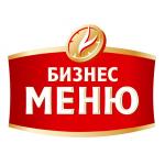 Бизнес Меню
