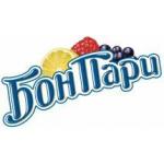 БонПари ТМ