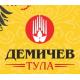 Пряник Демичев