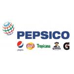 ПепсиКо Холдинг снеки