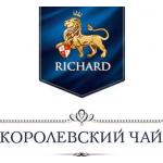 Ричард чай