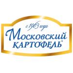 Московская картошка