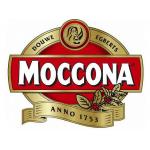Моккона кофе