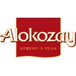 Alokozay чай