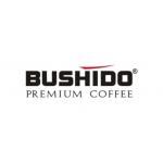 Бушидо кофе