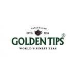 Голден Типс чай