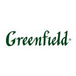 Гринфилд чай листовой