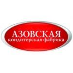 Азовская КФ