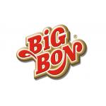 Биг-Бон