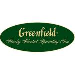 Гринфилд чай в пакетиках