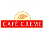 CREME  кофе