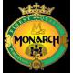 Монарх чай