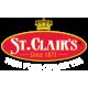 St.Clairs чай