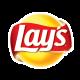 Лейс чипсы