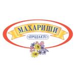 Тортини-Махариши ТМ