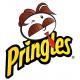 Принглс чипсы