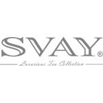 Svay Black чай