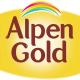 Альпен Гольд шоколад