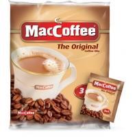 МакКофе 3в1 20г*50*(20) кофе со сливками