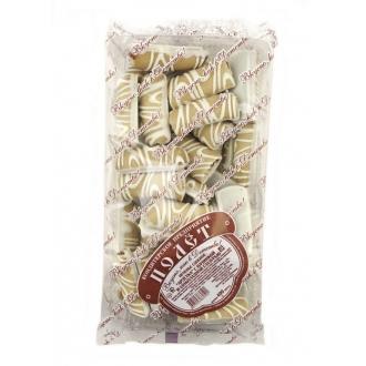 Печенье сдобное 'Арлетка 'в бел.шок. 400...