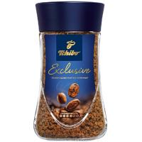 Чибо exclusive кофе  47,5 г*12 СТЕКЛО