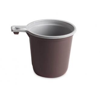 Чашка кофейная 200 мл  'Пермь ' 1*50*(20бл)