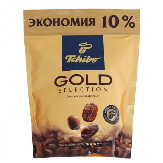 Чибо Голд селекшн кофе 75г*14 мяг./уп.