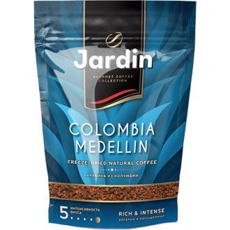 Жардин 'Колумбия Меделлин №5 ' 150г*8 мя...