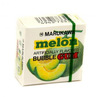 Марукава  'Marukawa '  жев.рез. виде шар...