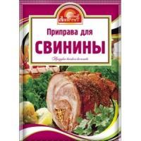 Приправа для Свинины  'Русский Аппетит ' 15гр*35*3бл