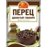 Перец душистый горошек  'Русский Аппетит '10гр*25