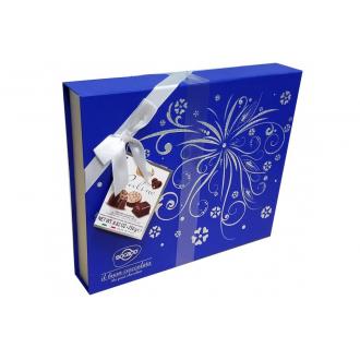 Конфеты шоколадные ас-ти SOCADO 250гр*6 ...